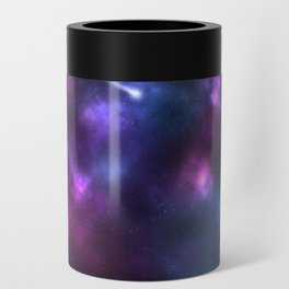 Star Galaxy Can Cooler