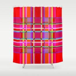 kimmy Shower Curtain