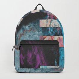 mesa 02 Backpack