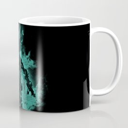 My Hero, Deku V2 Coffee Mug