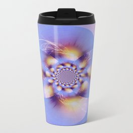 Hypnose 2 Travel Mug