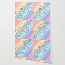 Fairy Kei Wallpaper Society6