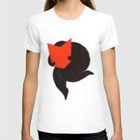 reading T-shirts featuring reading by perma pupa
