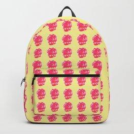 ゴジラ Backpack