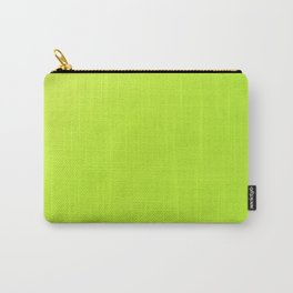 Electric Colors Carry-All Pouch