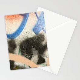 Philly.Graffiti.22 Stationery Cards