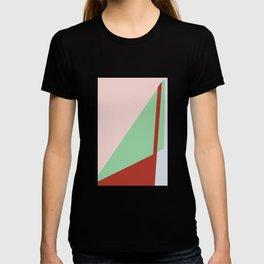 les demoiselles T-shirt