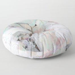 1 2 0 Floor Pillow