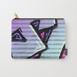 City Beach Carry-All Pouch