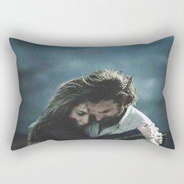 A-Star-Is-Born Rectangular Pillow