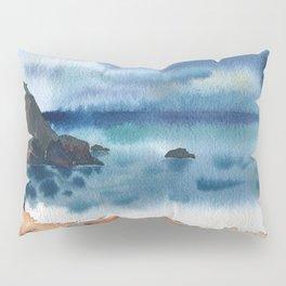 Shining Pillow Sham