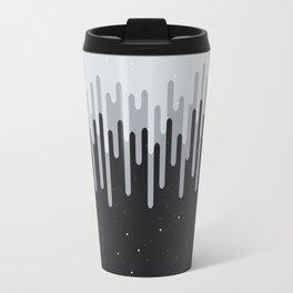 Destruction of the universe Travel Mug