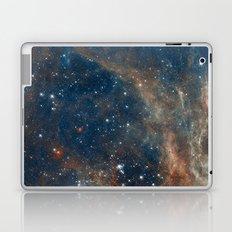 Space 05 Laptop & iPad Skin