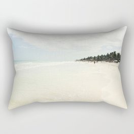 Pure Rectangular Pillow