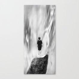 [...] Canvas Print