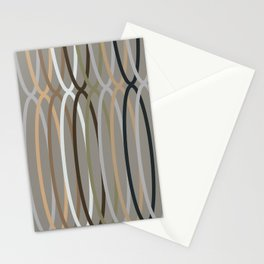 Neutral Springs Stationery Cards