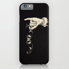 Muahahaha! iPhone 6s Slim Case