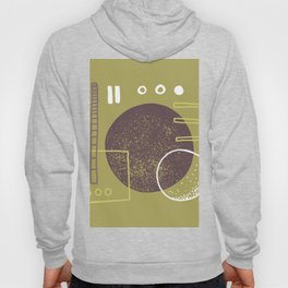 The Other Side Of The Moon Hoody