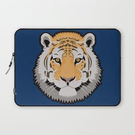 The Wild Ones: Siberian Tiger Laptop Sleeve