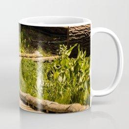 Nice Trail Coffee Mug