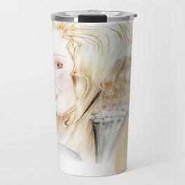 crescendo Travel Mug