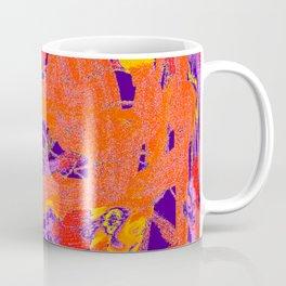 EB 345 Coffee Mug