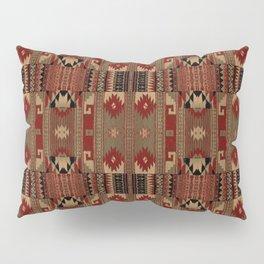 Rowah Pillow Sham