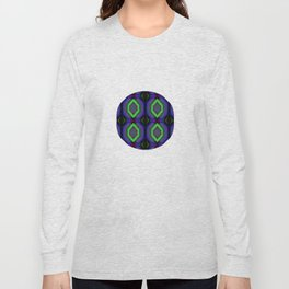 In a Rhyme Long Sleeve T-shirt