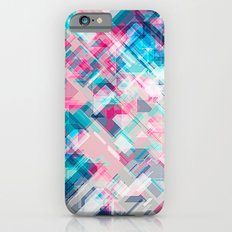 Splinter Slim Case iPhone 6s