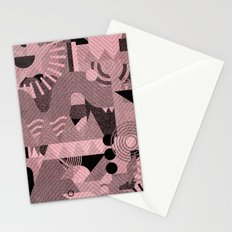 Lost Frequencies. Stationery Cards