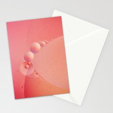 Drops Stationery Cards