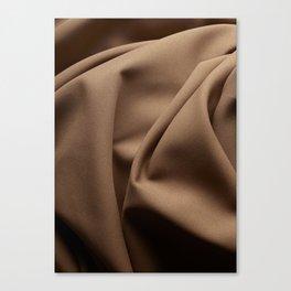 Dune #2 Canvas Print