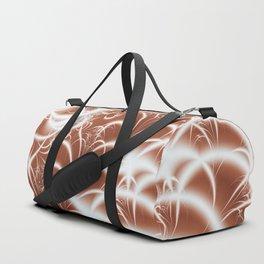 Electric Arcs Duffle Bag