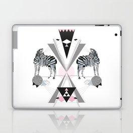 Equinox Rising Laptop & iPad Skin