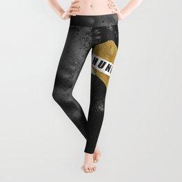 Hunksicle Leggings
