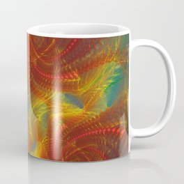 flock-247-12724 Coffee Mug