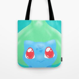 Kanto Friend 001 Tote Bag