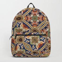 Seraphim Backpack