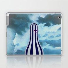 v a s o c i n e s e Laptop & iPad Skin