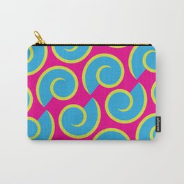 Pop Shell Carry-All Pouch
