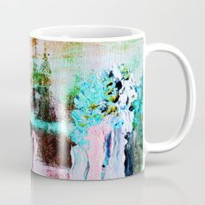Finger Paint 3 Mug