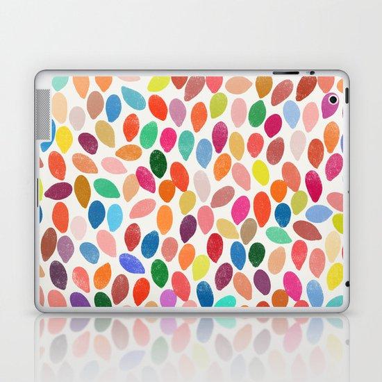 rain 2 Laptop & iPad Skin