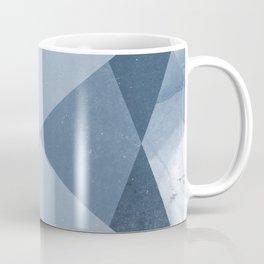 Neva Coffee Mug