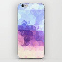 GEO#5 iPhone Skin