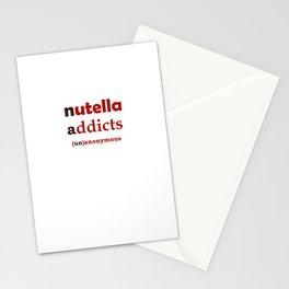 addicts cards | Society6