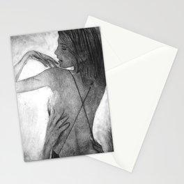 Xj45X6 Stationery Cards