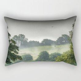 Pastoralissimo Rectangular Pillow