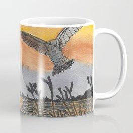 Pengana's Milieu Coffee Mug