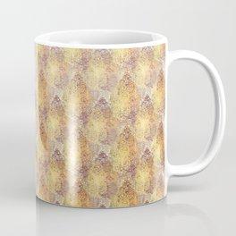 Durban Poison Coffee Mug