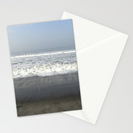 Smooth Sands Stationery Cards
